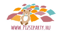 Pizsiparty